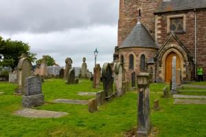 4 old high church